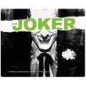 BATMAN44 - MOUSEPAD JOKER FACE
