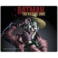 BATMAN46 - MOUSEPAD THE KILLING JOKE