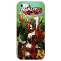 BATMAN53 - COVER IPHONE 6-6S HARLEY QUINN RAGE