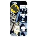 BATMAN67 - COVER IPHONE 6-6S MILLER COMICS SYMBOL