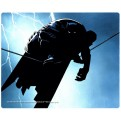 BATMAN74 - MOUSEPAD MILLER LIGHTNING