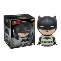 BATMAN V SUPERMAN SUGAR DORBZ - 089 BATMAN 8CM