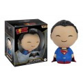BATMAN V SUPERMAN SUGAR DORBZ - 090 SUPERMAN 8CM