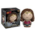 BATMAN V SUPERMAN SUGAR DORBZ - 091 WODER WOMAN 8CM