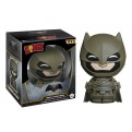 BATMAN V SUPERMAN SUGAR DORBZ - 093 ARMORED BATMAN 8CM