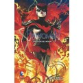 BATWOMAN 3 -  NEW 52 LIBRARY