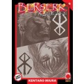 BERSERK COLLECTION SERIE NERA 10