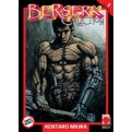 BERSERK COLLECTION SERIE NERA 1