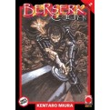 BERSERK COLLECTION SERIE NERA 2