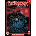 BERSERK COLLECTION SERIE NERA 3
