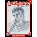 BERSERK COLLECTION SERIE NERA 4