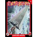 BERSERK COLLECTION SERIE NERA 5