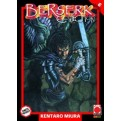 BERSERK COLLECTION SERIE NERA 6