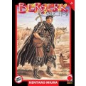 BERSERK COLLECTION SERIE NERA 7