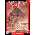 BERSERK COLLECTION SERIE NERA 8