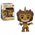 BIG MOUTH - POP FUNKO VINYL FIGURE 684 HORMONE MONSTER 9CM