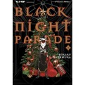 BLACK NIGHT PARADE 1