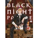 BLACK NIGHT PARADE 3