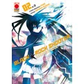 BLACK ROCK SHOOTER - INNOCENT SOUL 2 (DI 3)