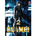 BLAME ULTIMATE DELUXE COLLECTION RISTAMPA 2