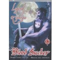 BLOOD SUCKER - LEGEND OF ZIPANGU 12