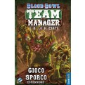 BLOODBOWL TEAM MANAGER: GIOCO SPORCO