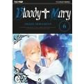 BLOODY MARY 6
