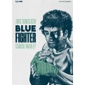 BLUE FIGHTER