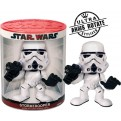 BOBFUN002 - STAR WARS - BOBBLE HEAD FUNKO STORMTROOPER