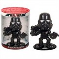 BOBFUN025 - STAR WARS - BOBBLE HEAD FUNKO FORCE SHADOW TROOPER