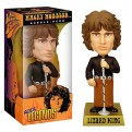 BOBFUN031 - MUSIC - BOBBLE HEAD FUNKO JIM MORRISON
