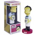 BOBFUN209 - SIMPSONS - BOBBLE HEAD MOE