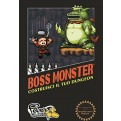 BOSS MONSTER: COSTRUISCI IL TUO DUNGEON