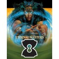 BOX - ETERNAL MASTER 2016 (24 BUSTE) - ENG