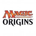 BOX CLASH PACK MAGIC ORIGINS (5 MAZZI) - ENG