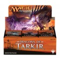 BOX DRAGONS OF TARKIR - DRAGHI DI TARKIR - ENG