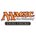 BOX DUEL DECKS MIND VS MIGHT (6 MAZZI)
