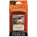 BOX INTRO PACK DRAGHI DI TARKIR (10 MAZZI) - ITA