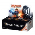 BOX MAGIC ORIGINS (36 BUSTE) - ITA