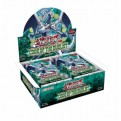 BOX YU-GI-OH! - CODE OF THE DUELIST (24 BUSTE) - ENG