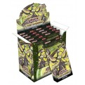 BOX YU-GI-OH! - CRISI MASSIMA SPECIAL EDITION (10 BUSTE) - ITA
