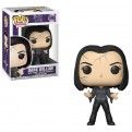 BUFFY THE VAMPIRE SLAYER - POP FUNKO VINYL FIGURE 598 DARK WILLOW 9CM
