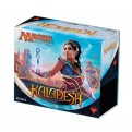 BUNDLE KALADESH (ENG)