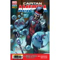CAPITAN AMERICA 17 - ALL NEW MARVEL NOW