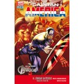 CAPITAN AMERICA 19 - ALL NEW MARVEL NOW