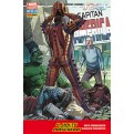 CAPITAN AMERICA 23 - ALL NEW MARVEL NOW
