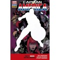 CAPITAN AMERICA 24 - ALL NEW MARVEL NOW