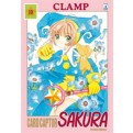 CARD CAPTOR SAKURA PERFECT EDITION 10