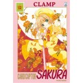 CARD CAPTOR SAKURA PERFECT EDITION 11