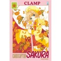 CARD CAPTOR SAKURA PERFECT EDITION 12